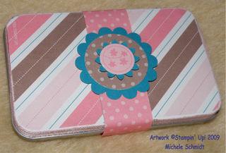 Gift card tin 2