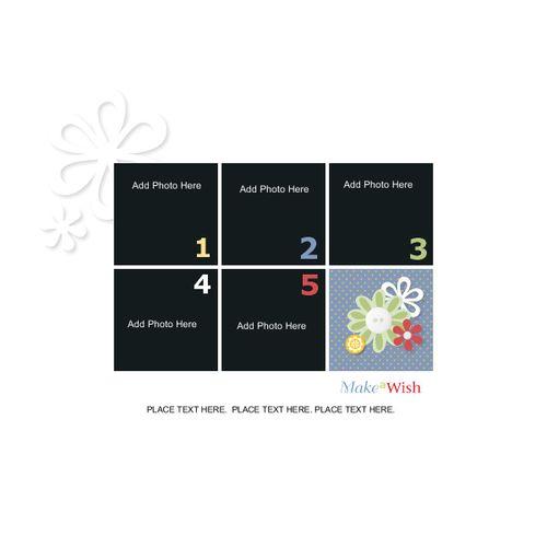 Birthday Scrap Template-002