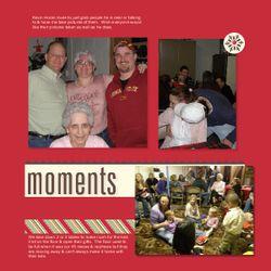 Christmas 2008-004