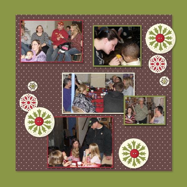 Christmas 2008-008