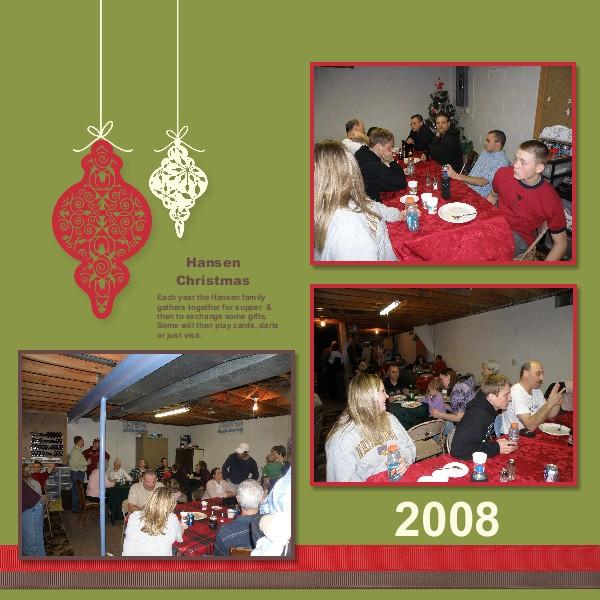 Christmas 2008-001