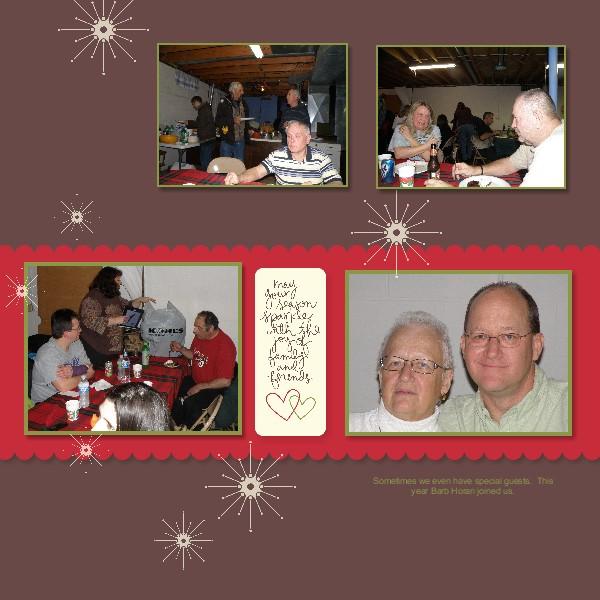 Christmas 2008-002