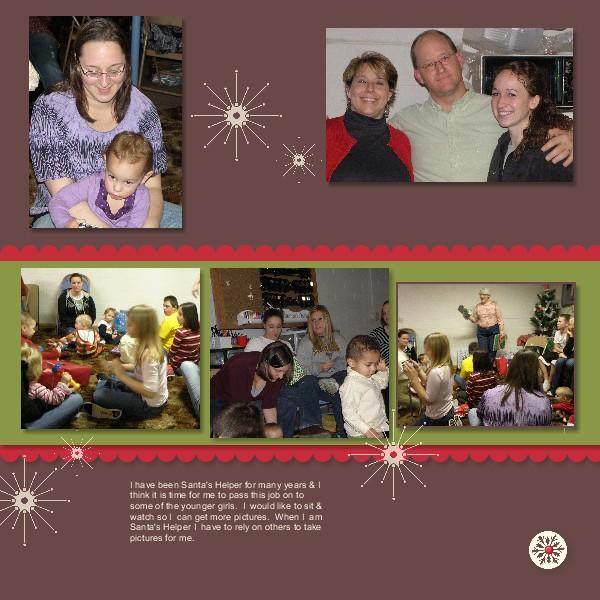 Christmas 2008-006