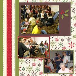 Christmas 2008-007