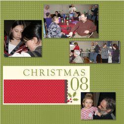 Christmas 2008-009
