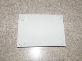 PC300168