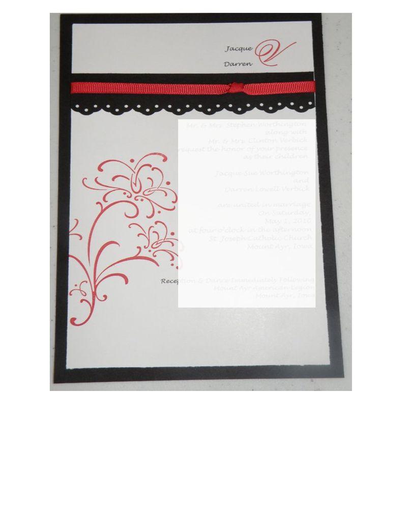 Wedding Invitation project-001