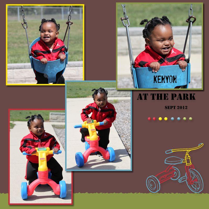 Kenyon Johnson 9.14.2012-001