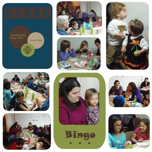 Thanksgiving Bingo 2013-001
