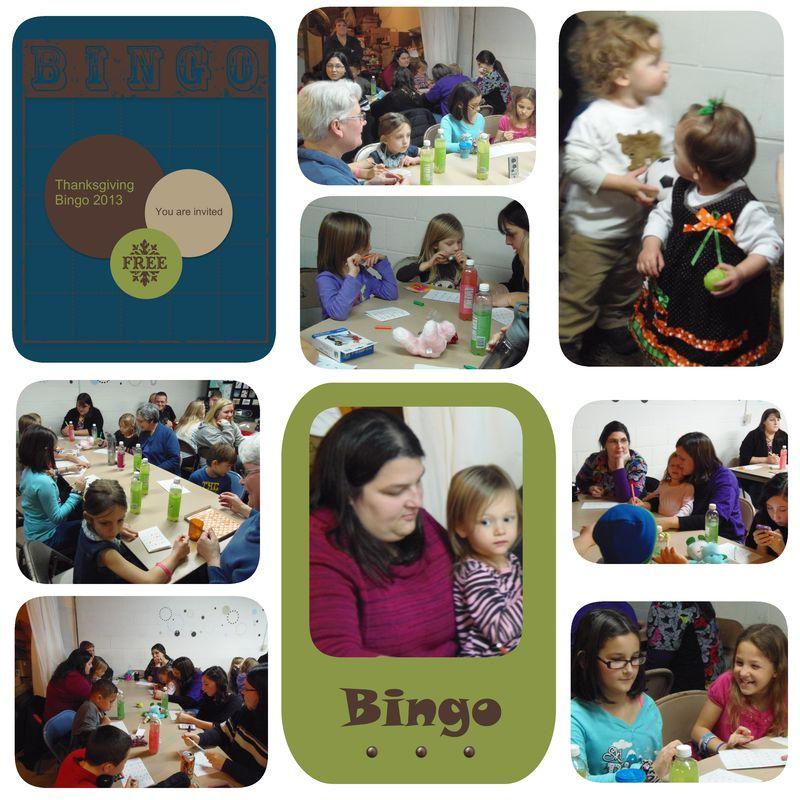 Thanksgiving Bingo 2013-001