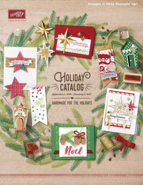 HOliday-Catalog-Cover-600x774